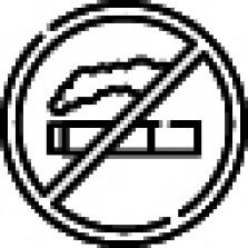 no_smok.jpg