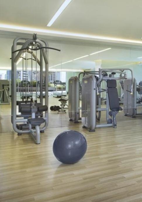 fittness_(1).jpg