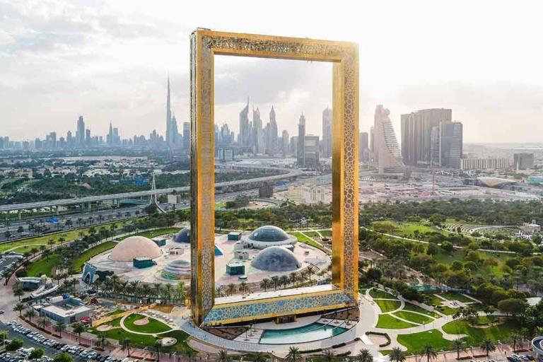 Dubai-Frame_(1).jpg