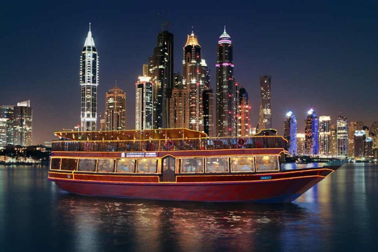 dhow-cruise-marina-compressor_(1).jpg