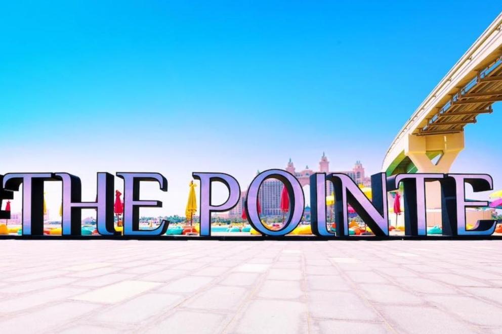The-Pointe_(1).jpg