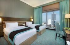 2_Bedroom_Suite_-_Twin_Room.jpg