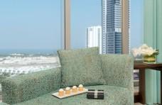 Suite_Room_View_(2).jpg
