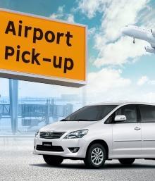 airport-pickup_(1).jpg